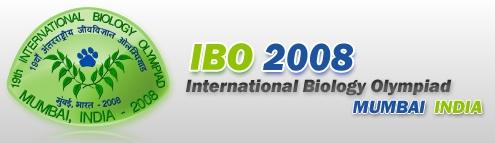 19_IBO_Logo