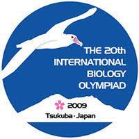 20_IBO_Logo