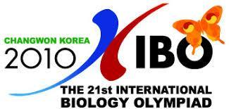 21_IBO_Logo
