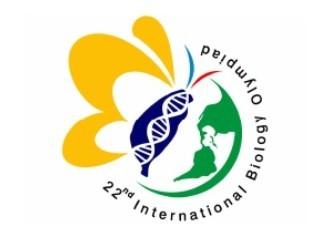 22_IBO_Logo