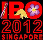 23_IBO_Logo
