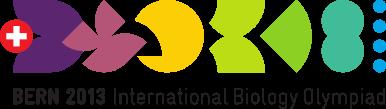 24_IBO_Logo