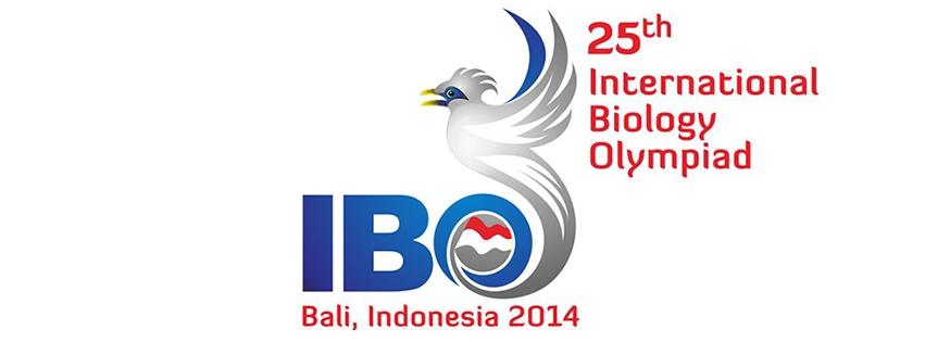 25_IBO_Logo