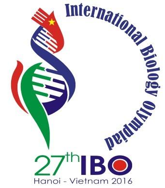 27_IBO_Logo