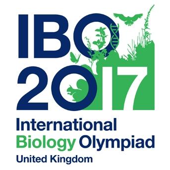 28_IBO_Logo