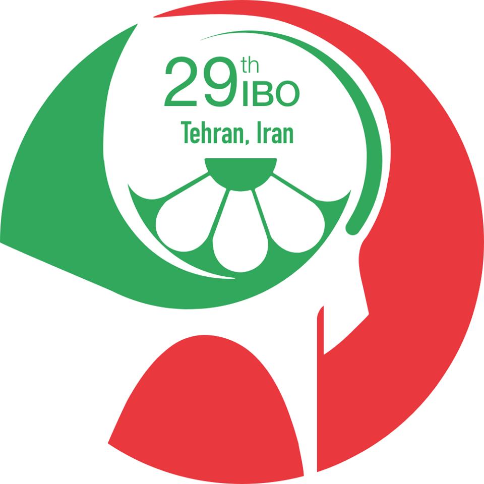 29_IBO_Logo