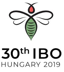 30_IBO_Logo